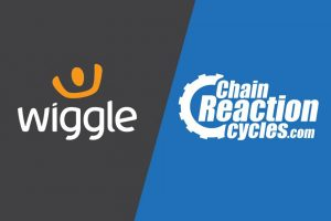 wiggle y chain reaction cycles fusion
