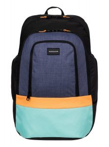 Quiksilver 1969 Special - Medium Backpack
