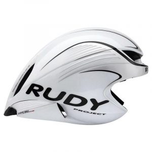 Rudy Project Wing57