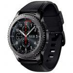 comprar Samsung Gear S3 Frontier