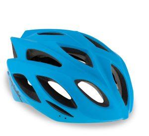 Spiuk Rhombus, ofertas cascos ciclismo
