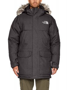 onde comprar north face barato
