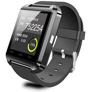 U8 Smartwatch Watch