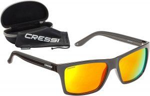 Gafas Cressi Rio