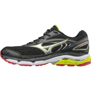 Zapatillas running Mizuno Wave Inspire