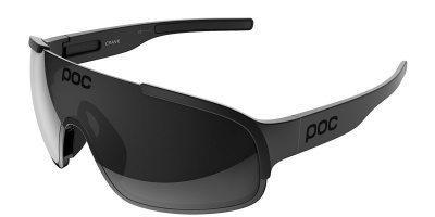 POC Crave - gafas de sol