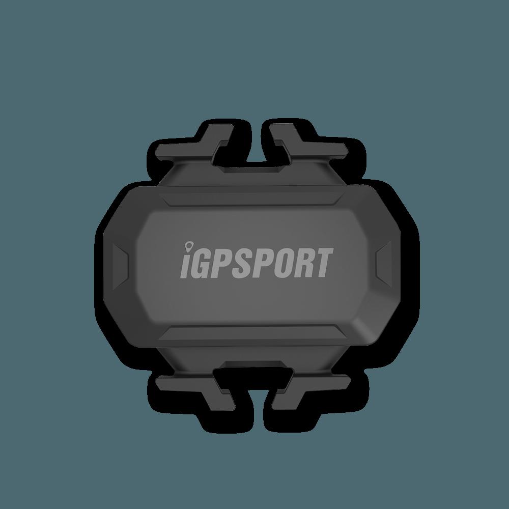 b1e631dcf Sensor cadencia IGPSPORT ANT+ y Bluetooth solo 19€ - CholloDeportes