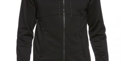 Under Armour Af Full Zip Sudadera