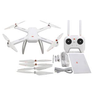 Comprar XIAOMI Mi Drone 4K