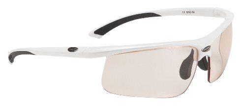 56580b4655 Gafas BBB fotocromáticas Winner BSG-39 PH. Precios y ofertas -  CholloDeportes