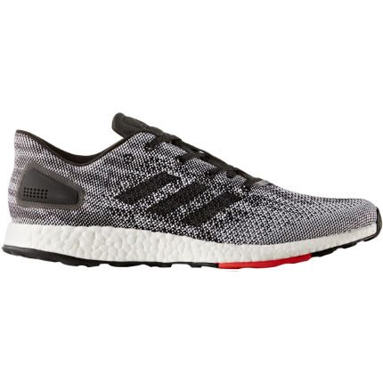 00becd8f59c84 Adidas Pure Boost solo 65€ - CholloDeportes