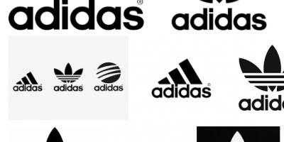 Adidas rebajas