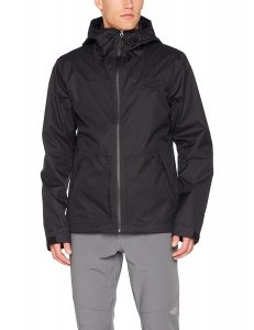 Chaqueta The North Face Frost Peak Jacket