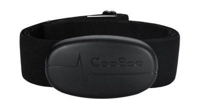 CooSpo H6 modo Dual Bluetooth