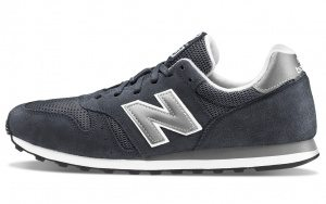 zapatillas new balance 373 verde