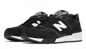 zapatillas new balance 597