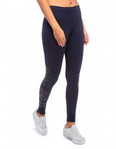 Leggings Nike Leg-A-See Just Do It