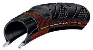 Continental Grand Prix 4 Season - ofertas ciclismo