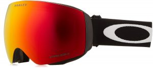 Gafas Oakley Flight Deck XM