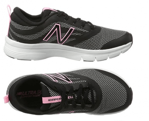 zapatillas new balance yahoo