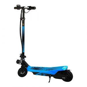 SmartGyro Viper - patinete eléctrico
