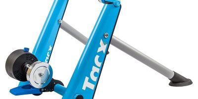 Tacx T-2675