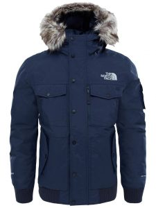 comprar north face gotham