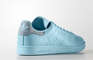stan smith baratos