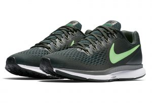Nike Air Zoom Pegasus 34  4a448d9e541cd