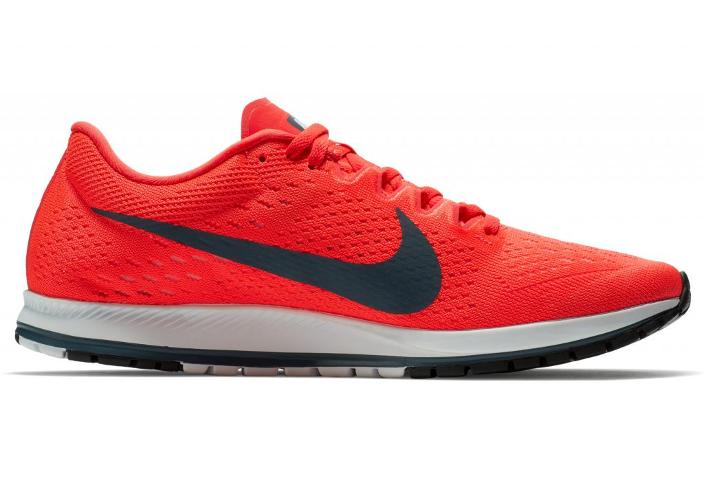 Cupón descuento! Nuevas Nike Zoom Streak 7 CholloDeportes