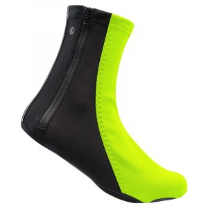CUBREZAPATILLAS GORE BIKE WEAR UNIVERSAL WS THERMO