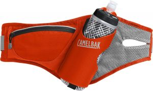 Camelbak Delaney - con podium chill