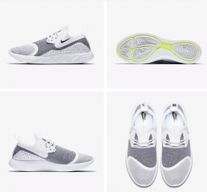 Nike LunarCharge Essential Zapatillas