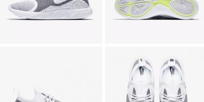 Nike LunarCharge Essential Zapatillas