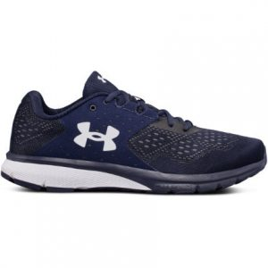 Zapatillas Under Armour Charged Rebel
