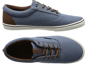 zapatillas jack and jones