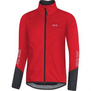 Chaqueta Gore C5 Gore-Tex Active Jacket para ciclismo