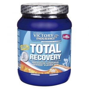 Victory Endurance - Total Recovery