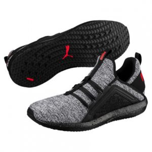 Zapatillas Puma Mega NRGY Knit