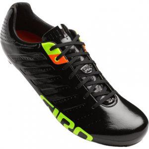 Zapatillas de carretera Giro Empire SLX