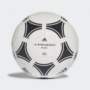 Balón Adidas Tango Glider solo 9.95€ - CholloDeportes 4814ef9784c69
