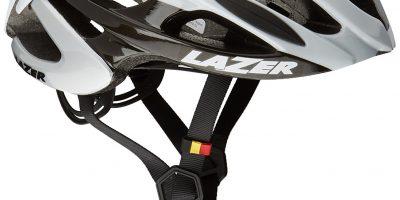casco Lazer Blade