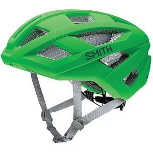 casco smith route