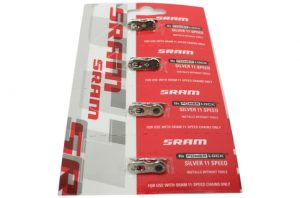 sram-powerlock-11-speed-chain-connectors-x-4