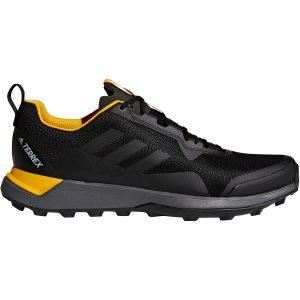 Zapatillas de trail Adidas Terrex CMTK