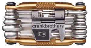 multiherramientas Crankbrothers Multi-19