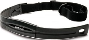 Garmin Monitor de frecuencia cardíaca para la serie Forerunner