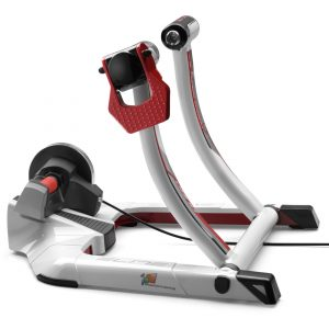 Rodillo Elite Qubo Power Mag Smart B+