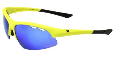 gafas Eltin Drop