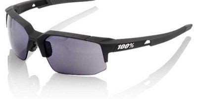 Gafas de sol deportivas 100 SpeedCoupe SL